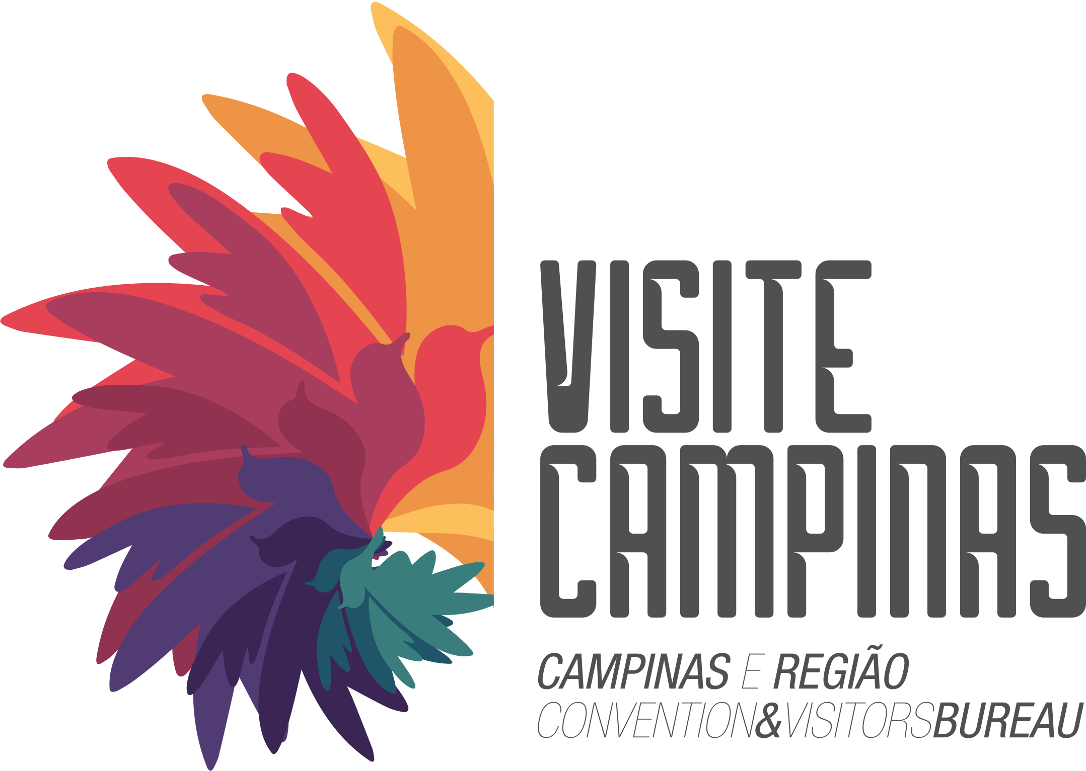 Campinas e Região Convention & Visitors Bureau